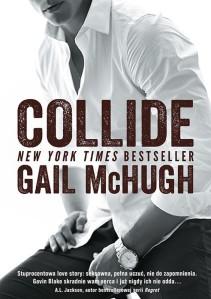 121679-collide-gail-mchugh-1